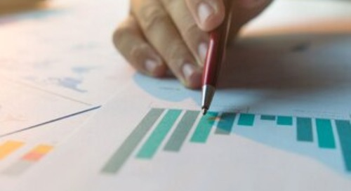 Überblick der EcoVadis Ratings-Methodik
