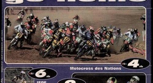 Cycle News 1999 10 06