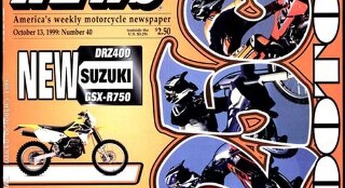 Cycle News 1999 10 13