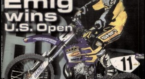 Cycle News 1999 10 20