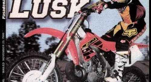 Cycle News 1999 12 01