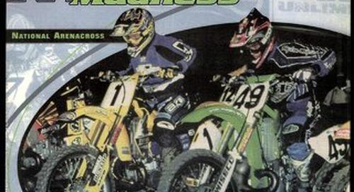 Cycle News 1999 12 08