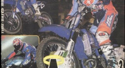 Cycle News 2001 01 17