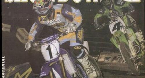 Cycle News 2001 01 31