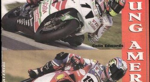 Cycle News 2001 04 11