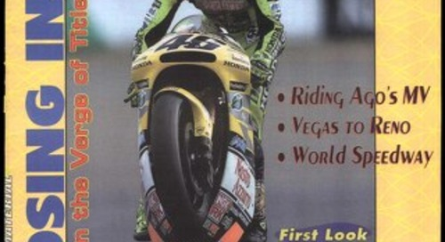 Cycle News 2001 10 17