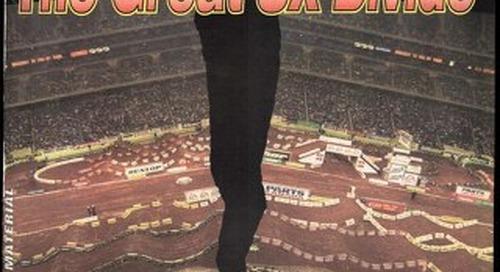 Cycle News 2001 11 21