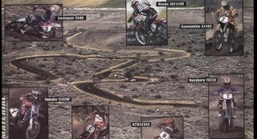 Cycle News 2001 12 12