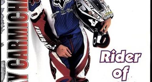 Cycle News 2002 01 02