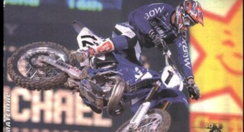 Cycle News 2002 01 16