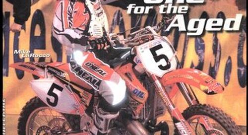 Cycle News 2002 01 30