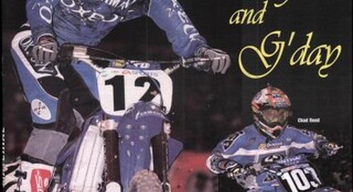 Cycle News 2002 02 20