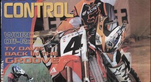 Cycle News 2002 03 27