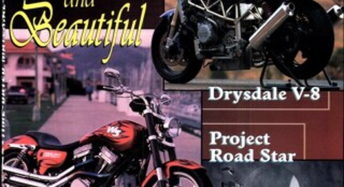 Cycle News 2002 04 03