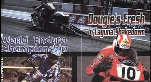 Cycle News 2002 04 10