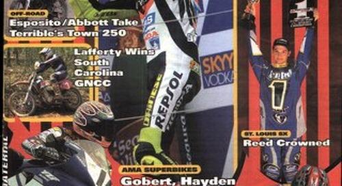 Cycle News 2002 04 17