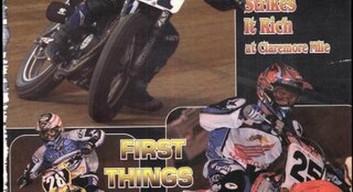 Cycle News 2002 04 24