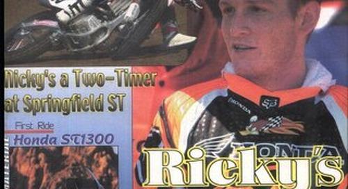 Cycle News 2002 07 17