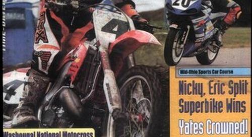 Cycle News 2002 08 07