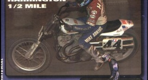 Cycle News 2002 08 14
