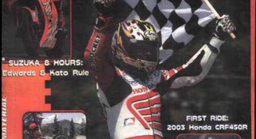 Cycle News 2002 08 21