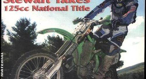 Cycle News 2002 09 04