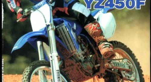 Cycle News 2002 09 11