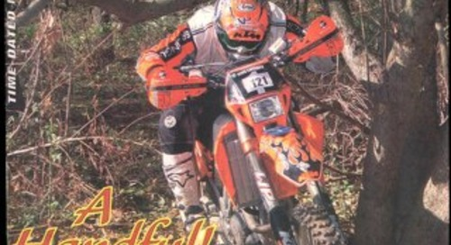 Cycle News 2002 11 20