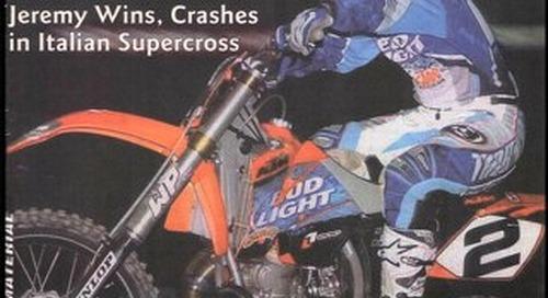 Cycle News 2002 12 04
