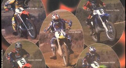 Cycle News 2002 12 11