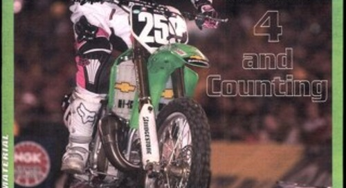 Cycle News 2003 02 12