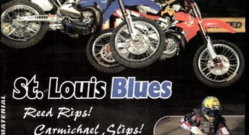 Cycle News 2003 04 02