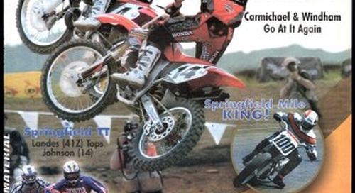 Cycle News 2003 06 04