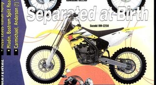 Cycle News 2003 06 18
