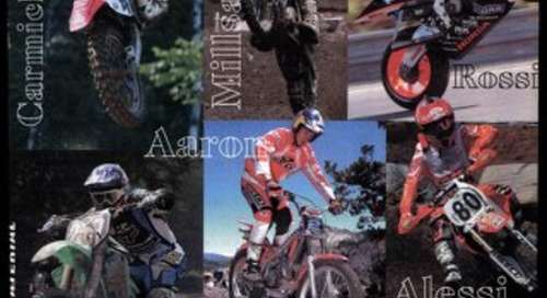 Cycle News 2003 08 27