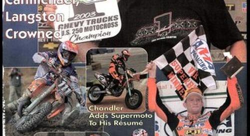 Cycle News 2003 09 10