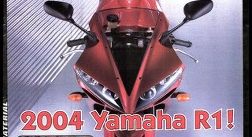 Cycle News 2003 09 17