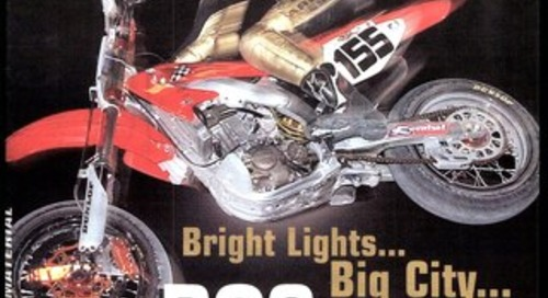 Cycle News 2003 12 03