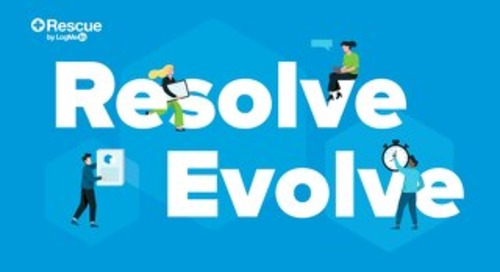 LogMeIn Resolve ebook