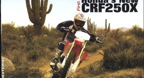 Cycle News 2004 01 28