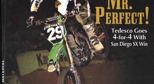 Cycle News 2004 02 04