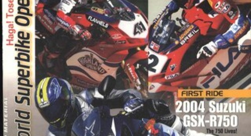 Cycle News 2004 03 10
