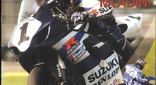 Cycle News 2004 03 17