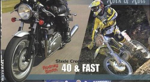 Cycle News 2004 04 07