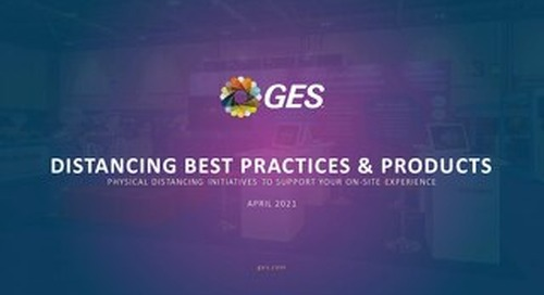 GES Safety Product Catalog