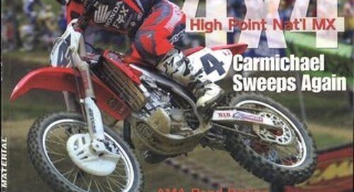 Cycle News 2004 06 09
