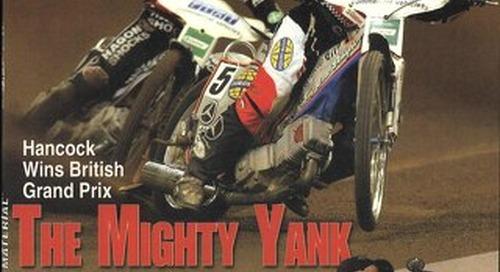 Cycle News 2004 06 23