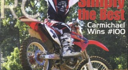 Cycle News 2004 06 30