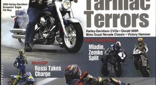 Cycle News 2004 08 04