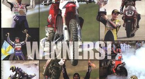 Cycle News 2004 09 15